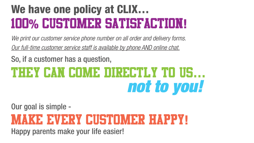 customer service click through.jpg