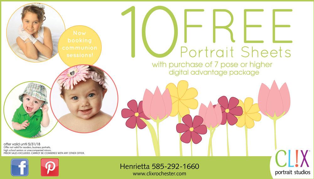 10 Free sheet  April and May copy.jpg
