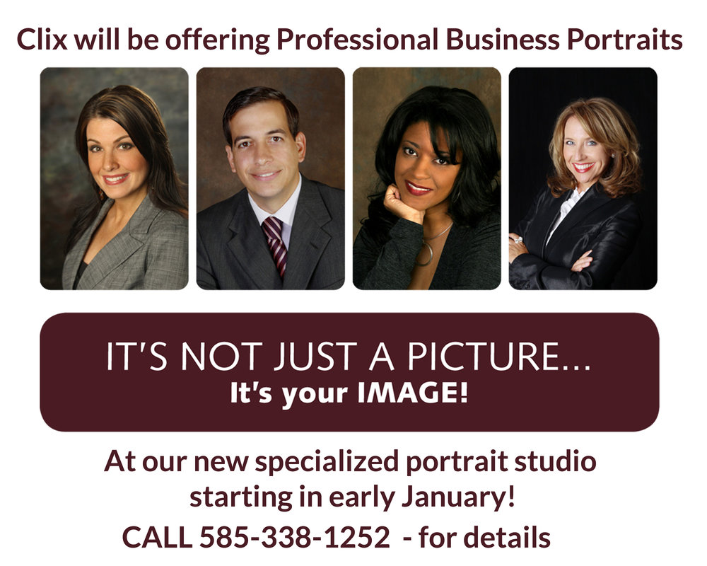 Business portraits at townline copy.jpg