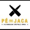 Pe Na Jaca Logo.jpg