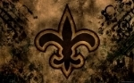 New-Orleans-Saints-Desktop-Wallpaper.jpg