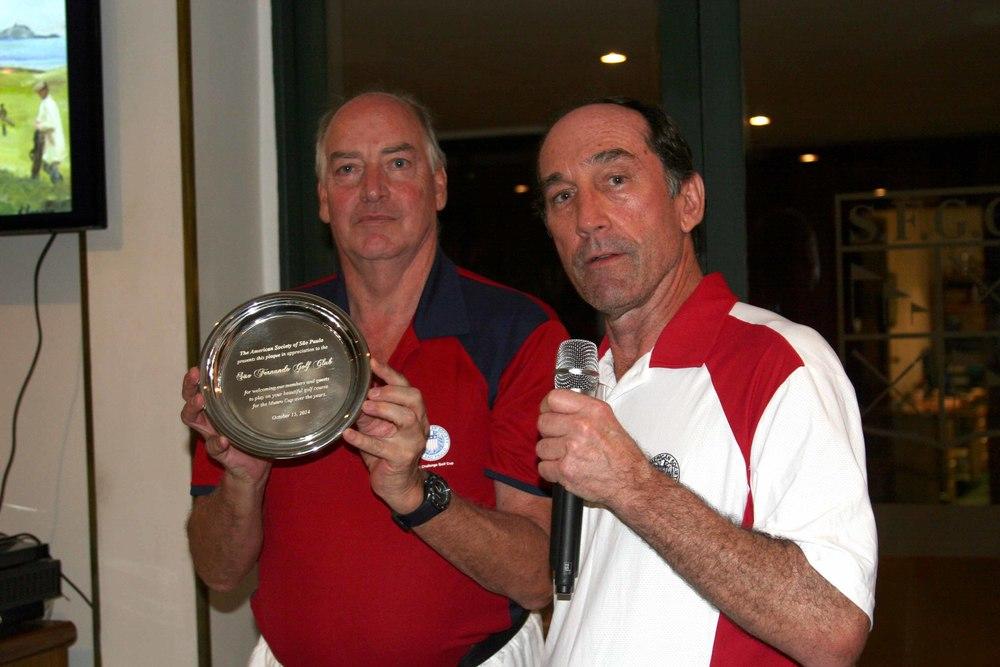 John & Richard presenting plate.JPG