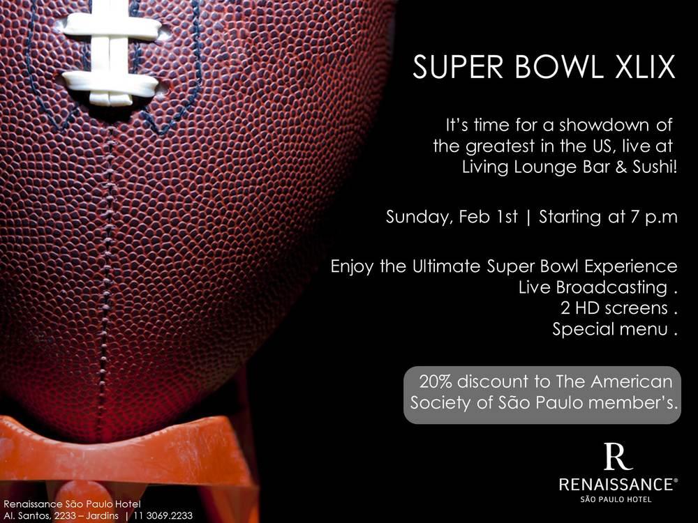 Super Bowl 2015 - Renaissance.jpg
