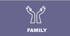 Family (R$400)