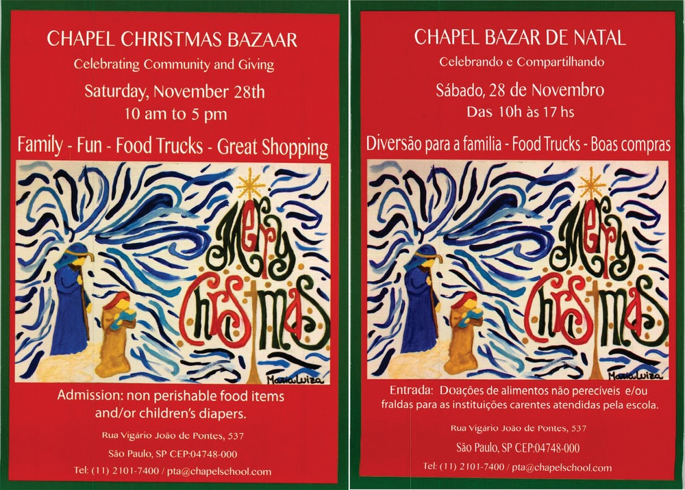 Chapel Christmas Bazaar 2015.jpg