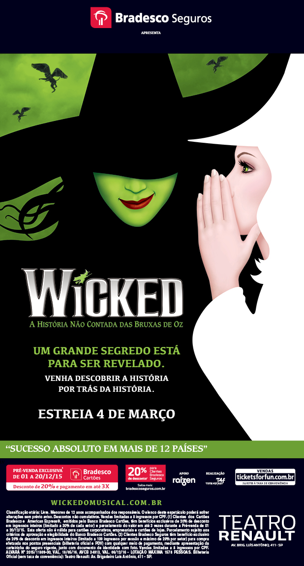 wicked musical 2016.jpg