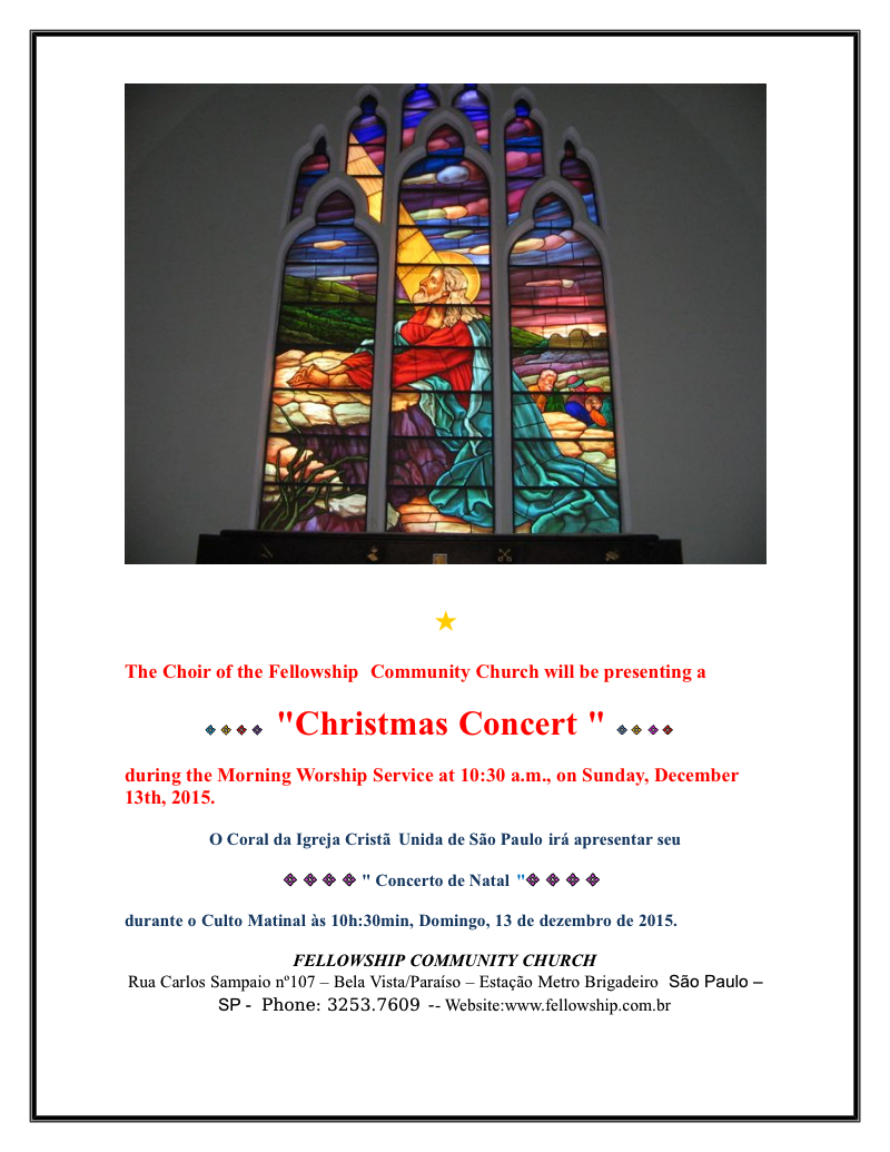 Fellowship Christmas Concert 2015.png