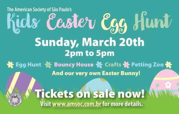 easter-egg-hunt-2016.png