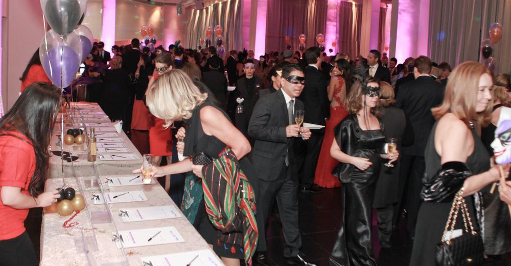AmSoc Gala event 2016-18.jpg