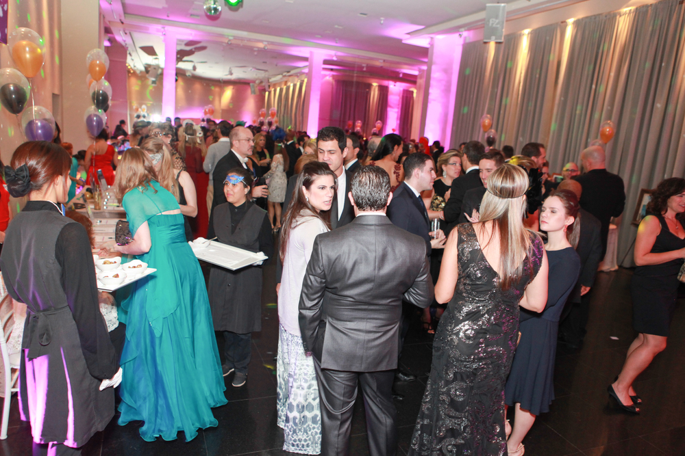 AmSoc Gala event 2016-118.jpg