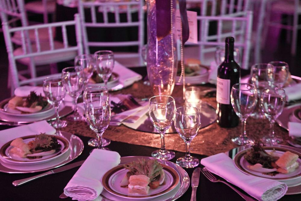 AmSoc Gala event 2016-137.jpg
