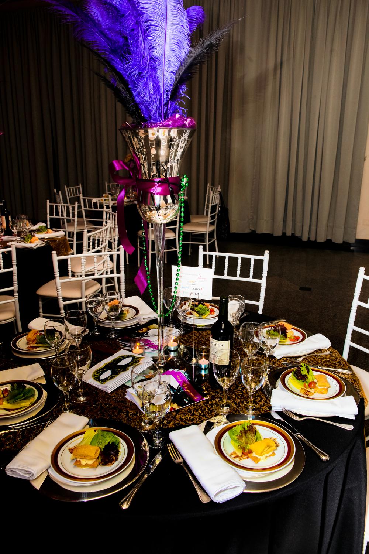 AmSoc Gala event 2016-141.jpg