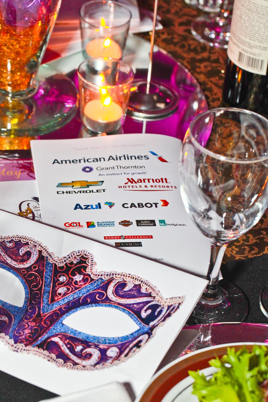AmSoc Gala event 2016-147.jpg