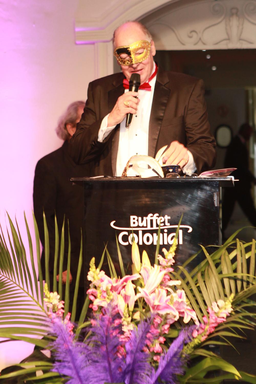 AmSoc Gala event 2016-206.jpg