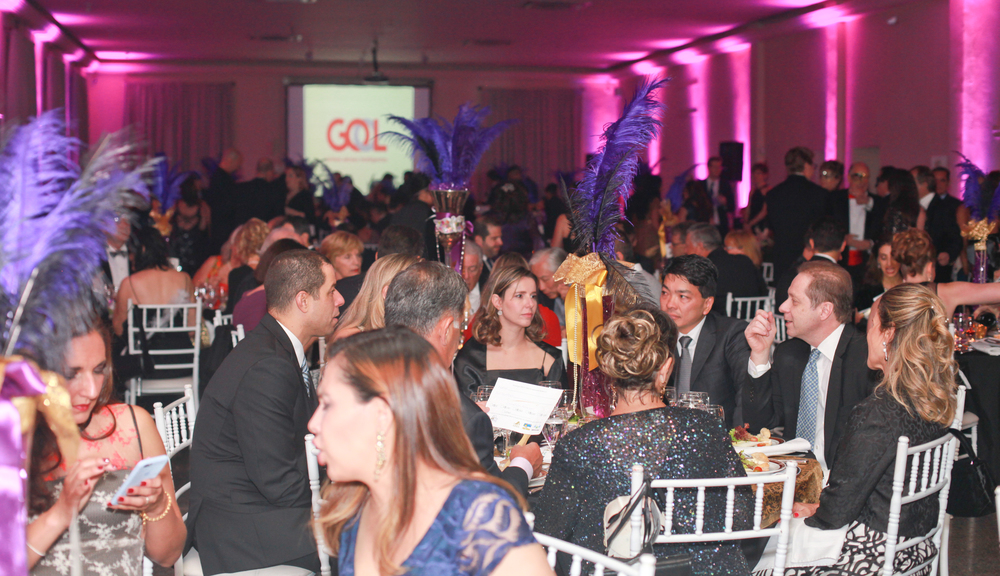 AmSoc Gala event 2016-180.jpg