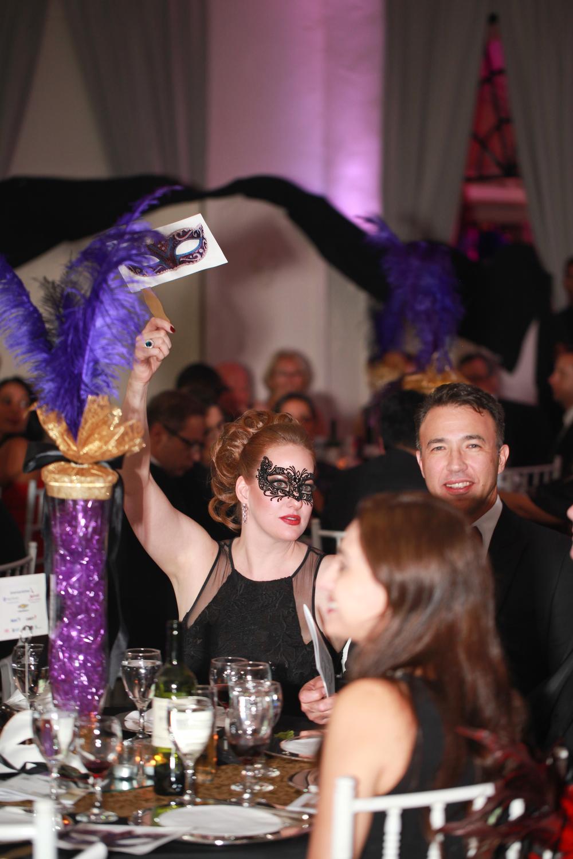 AmSoc Gala event 2016-260.jpg