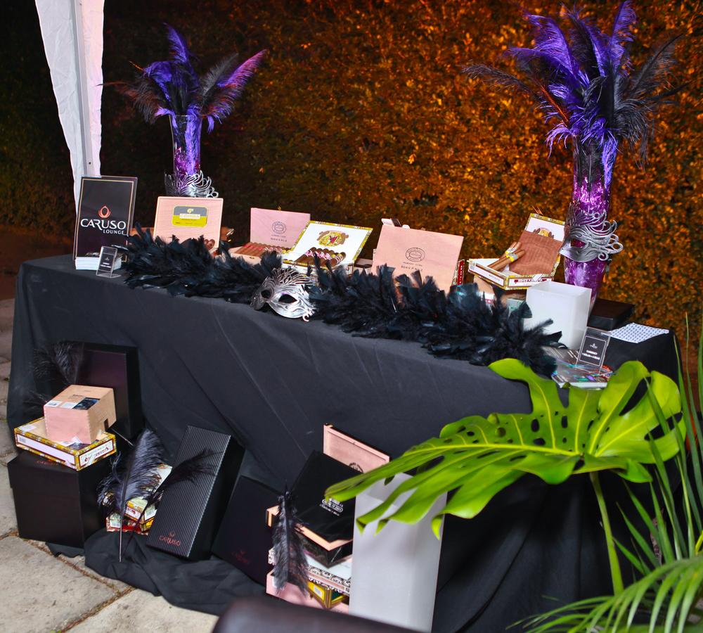 AmSoc Gala event 2016-337.jpg