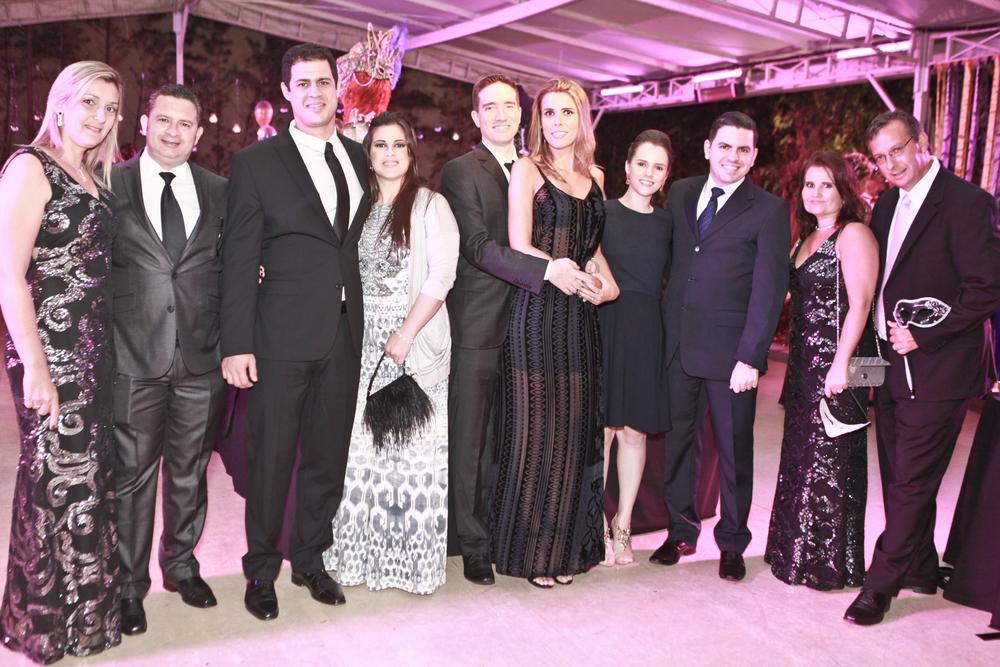 AmSoc Gala event 2016-363.jpg