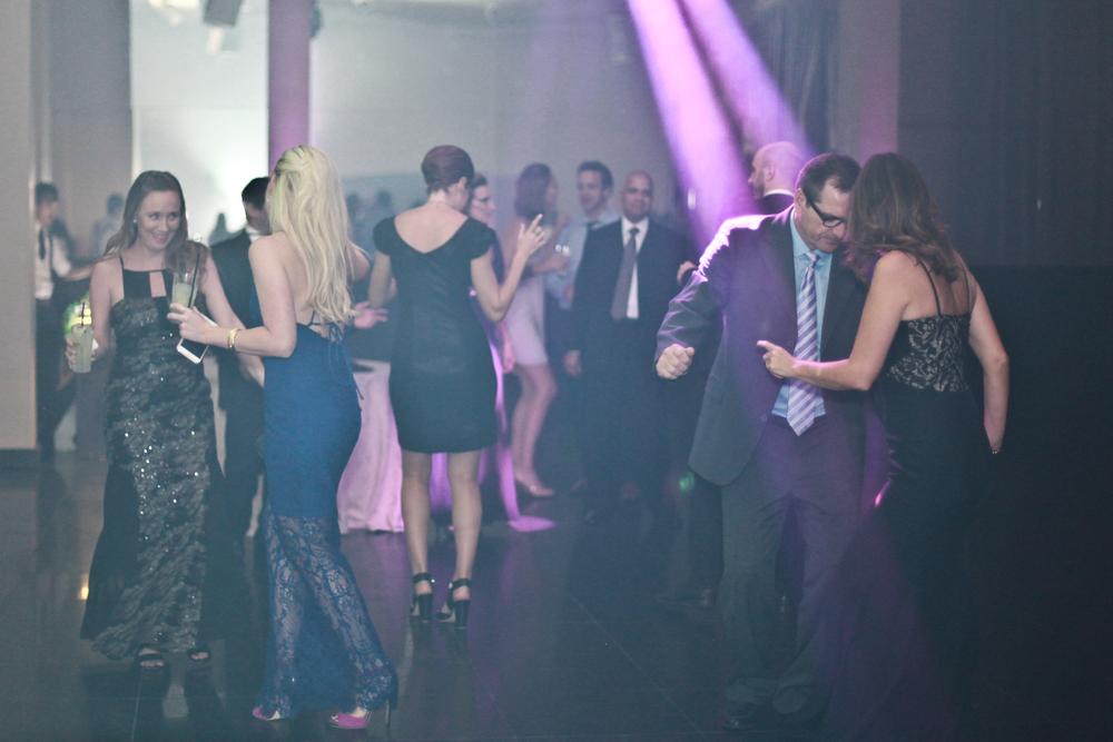AmSoc Gala event 2016-383.jpg