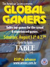 globalgamers201608_web.png