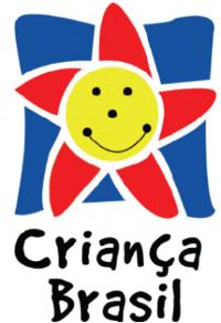 crianca brasil.png
