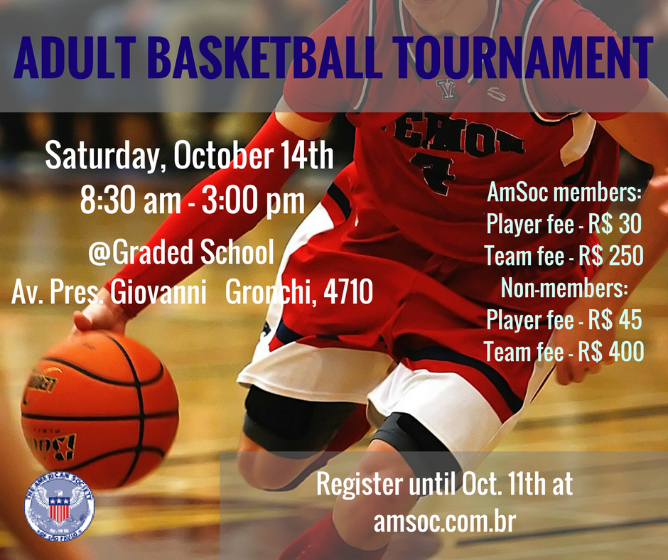 ADULT BASKETBALL TOURNAMENT (6).png