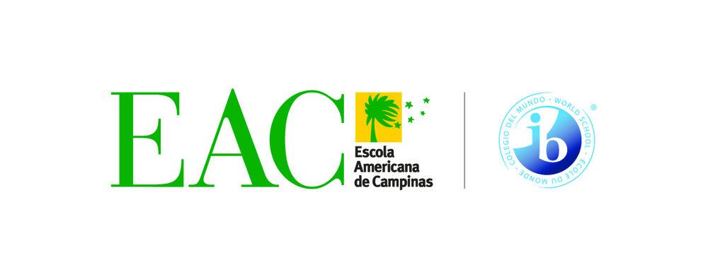 Logo EAC IB.jpg