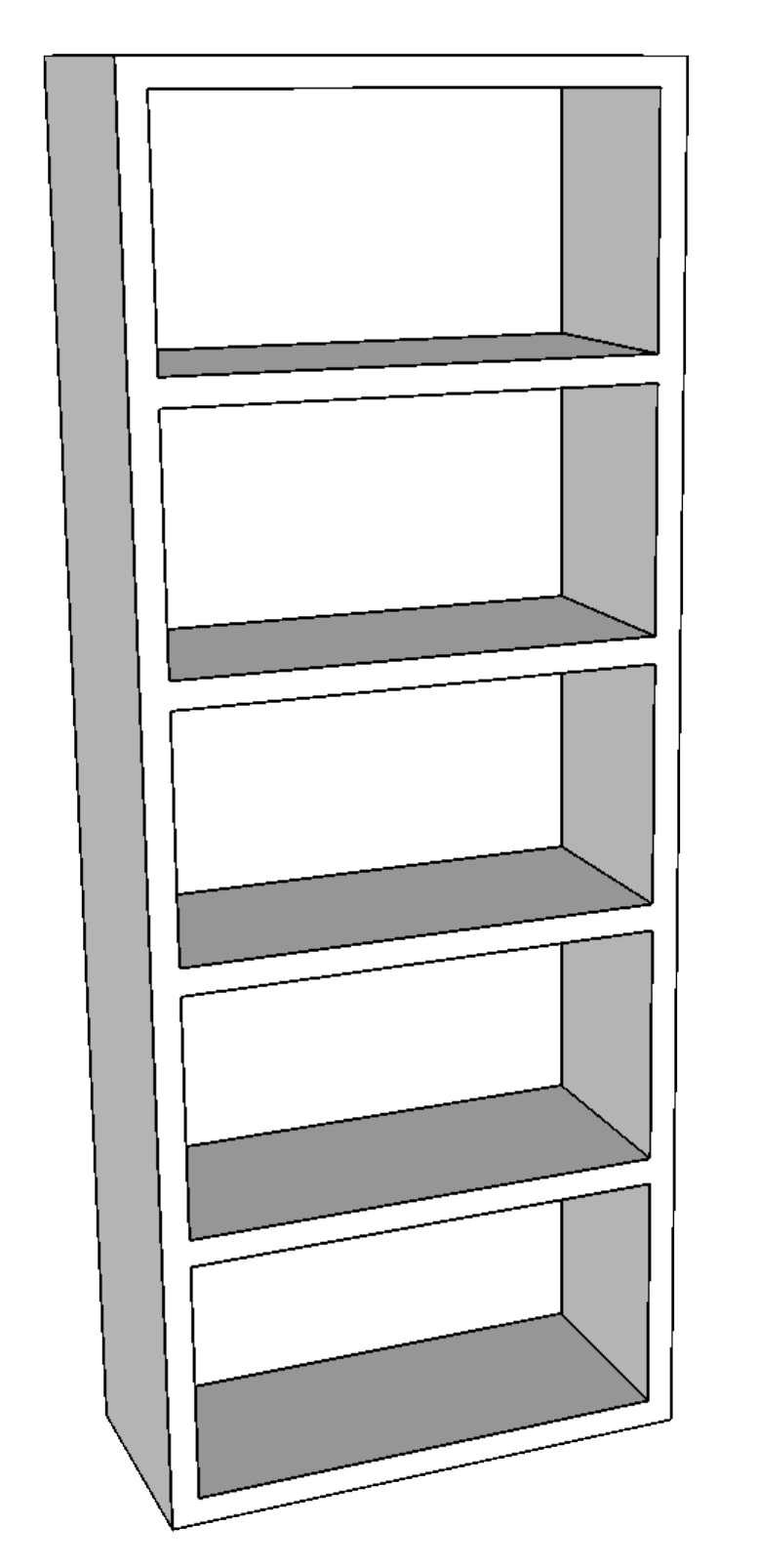 Bookshelf-1.png