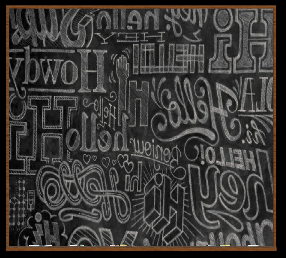 Kr_blackboard.png