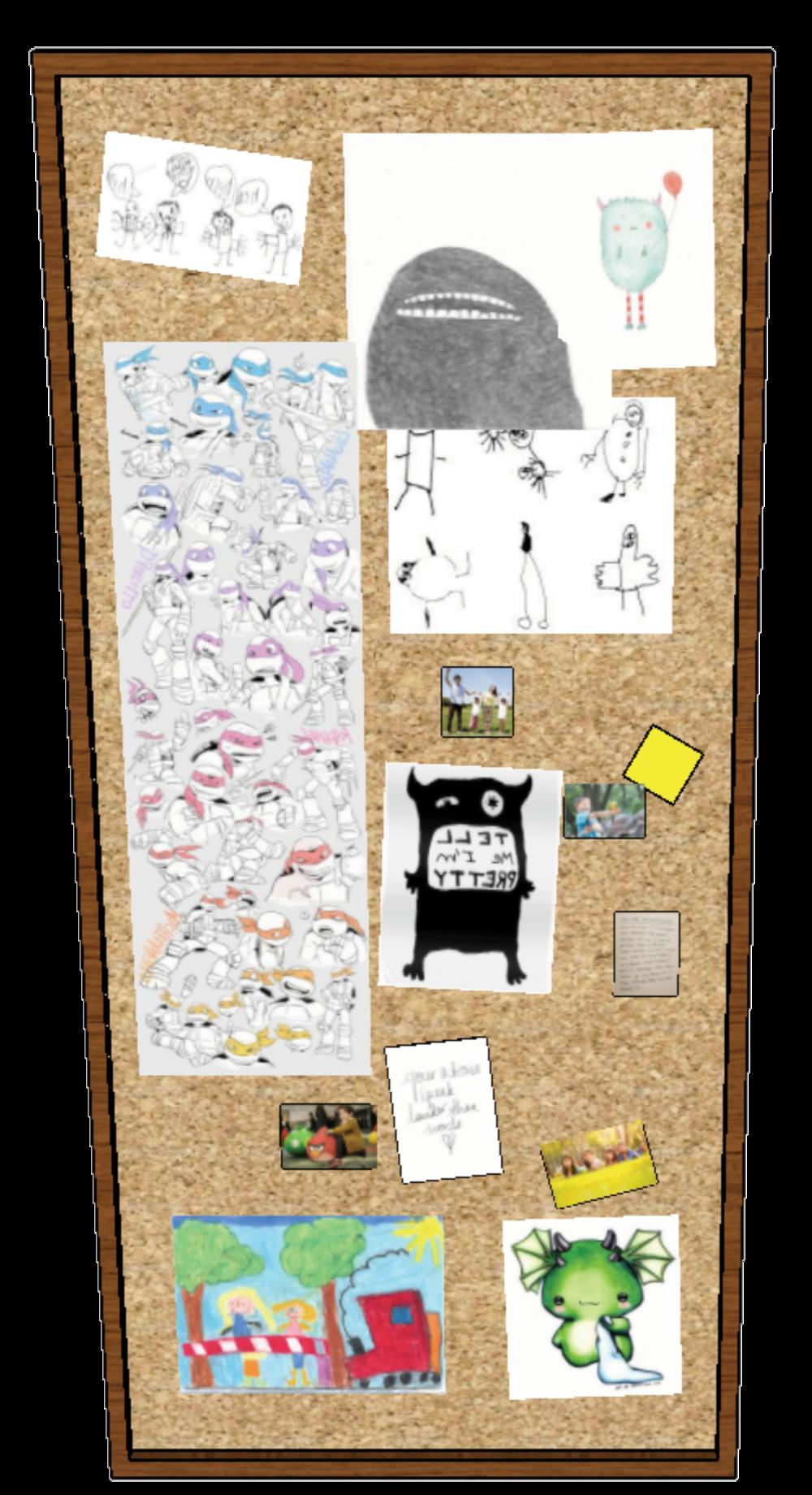 Kr_-Bulletin-Board.png