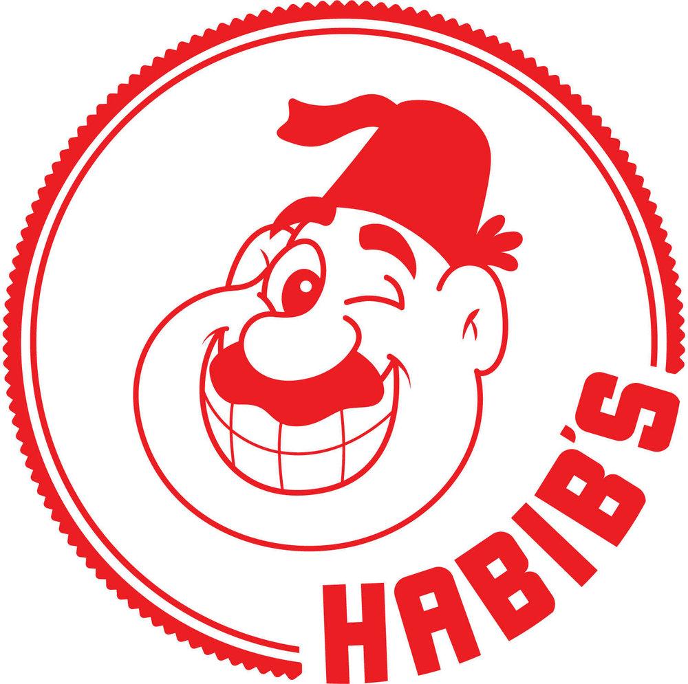 habibis_logo2.jpg