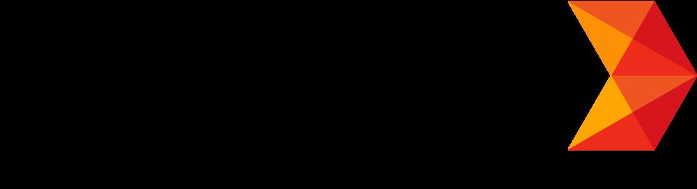 Cabot Logo.png
