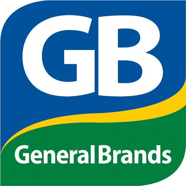 general brands.png