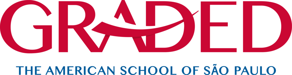 Graded School logo.png