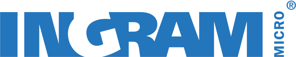 Ingram-Micro-Logo-PNG-Transparent.png
