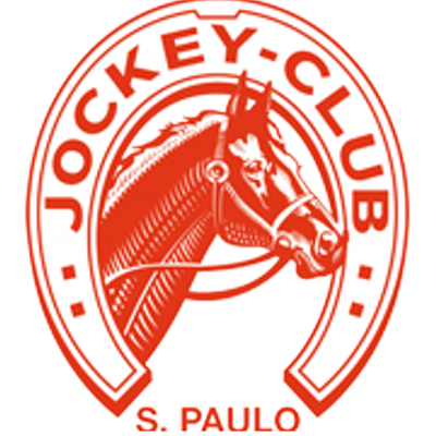 Jockey Club Logo.png