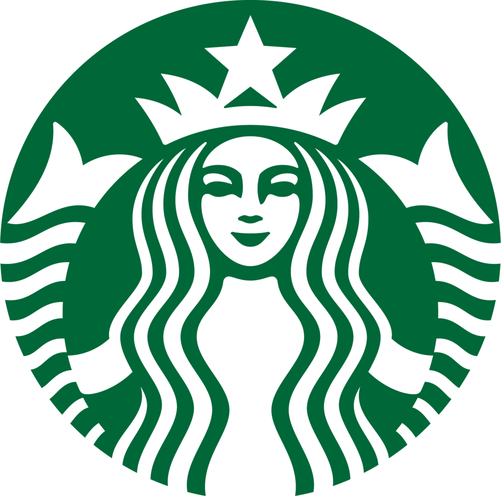 SBX logo.png