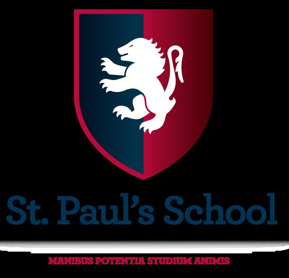St. Pauls Logo.png