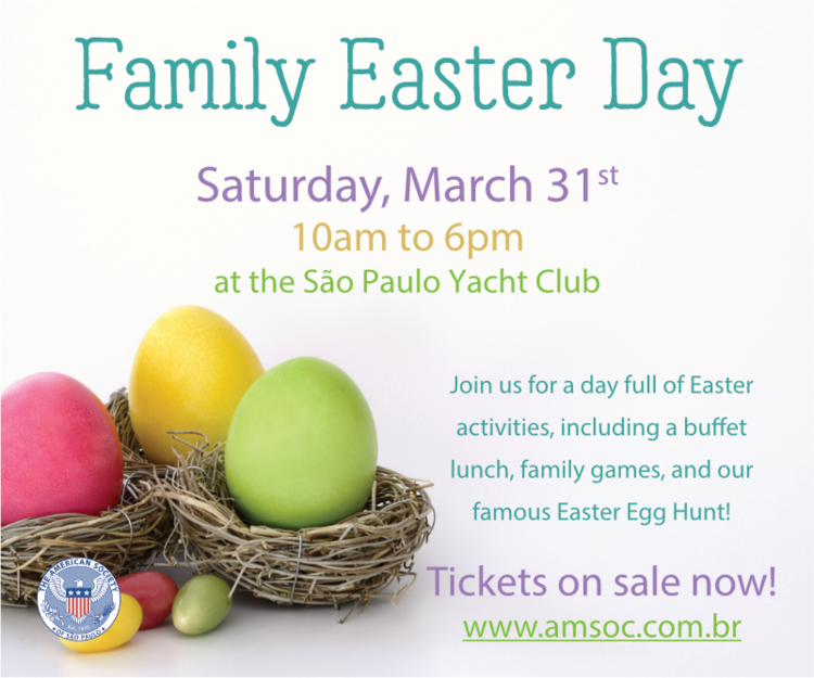 Amsoc easter family fun day american society of so paulo emailweb 2g negle Images