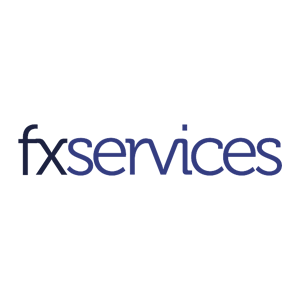 fxservices_logo.png