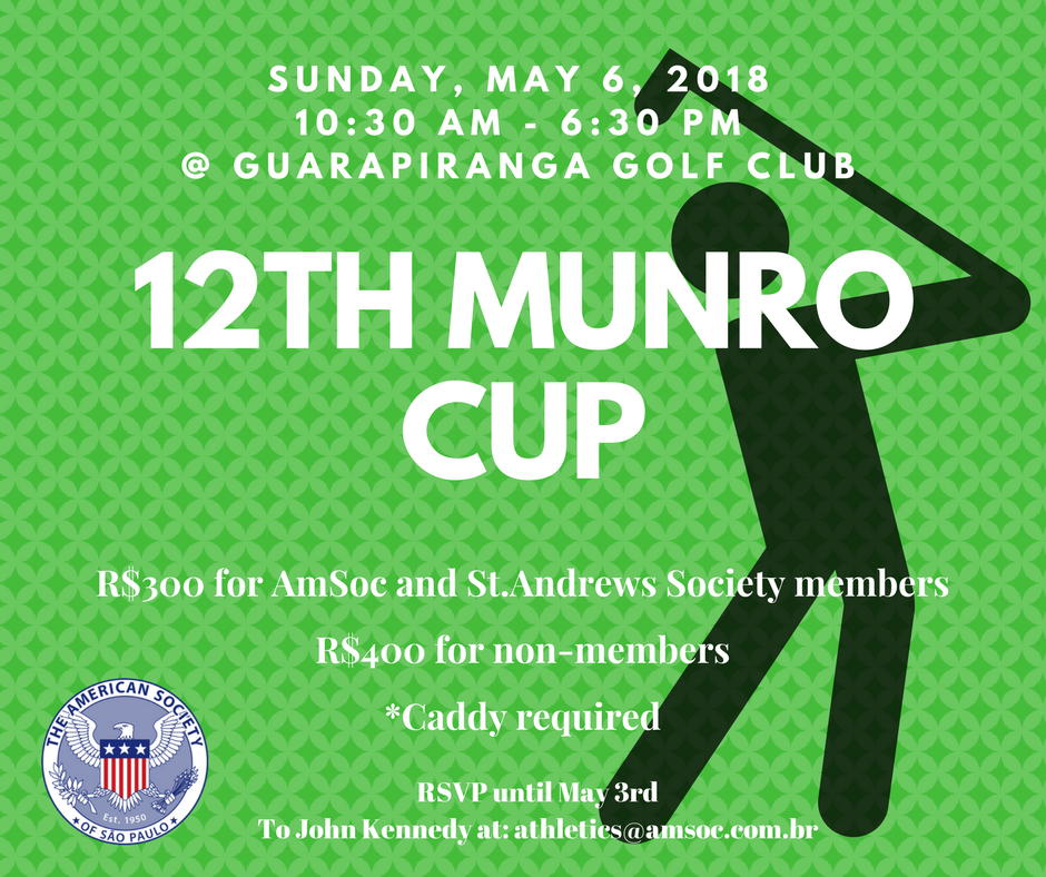 12th munro cup1 (1).png