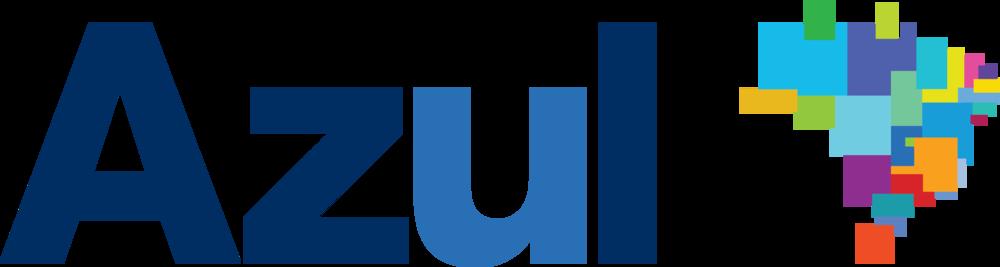 Azul logo PNG.png