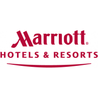Marriott+logo.png