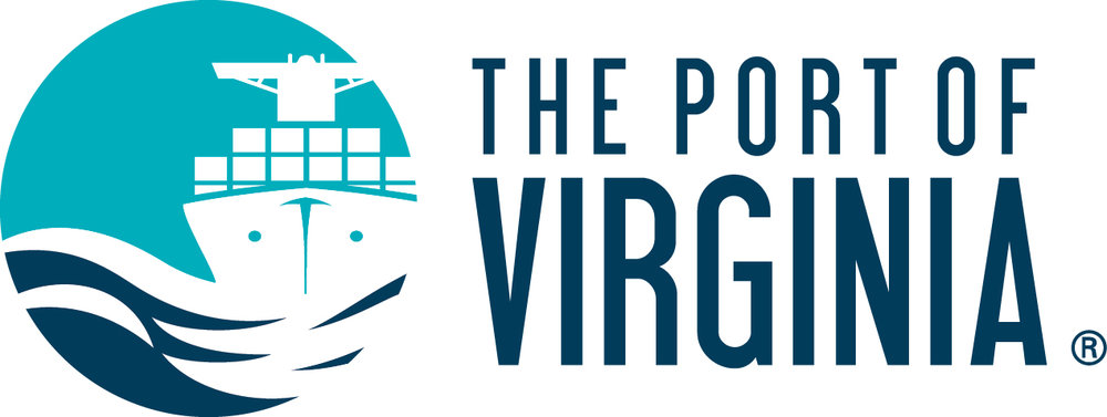 Port of Virginia_LOGO_RGB_2015.jpg
