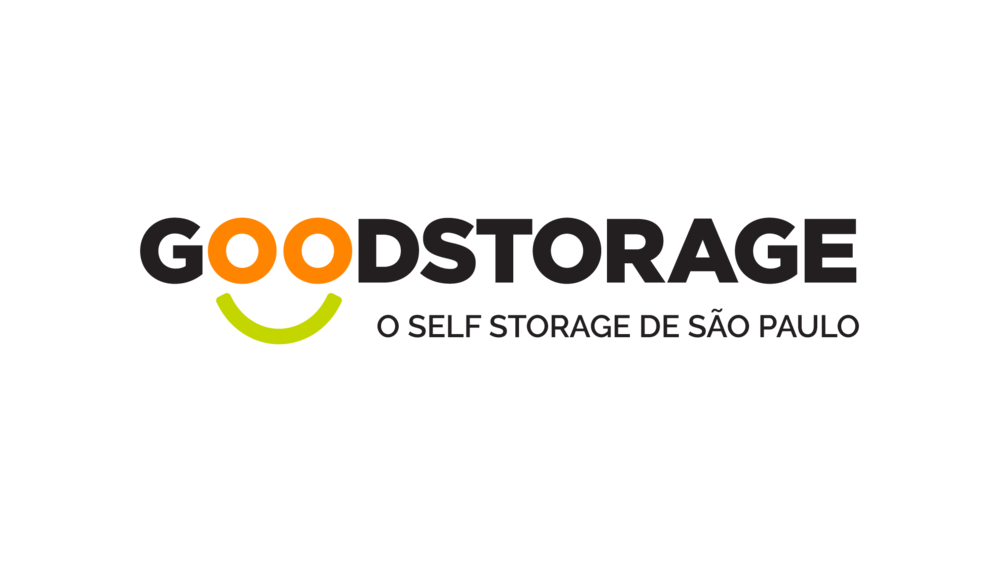 GoodStorage - O self storage de São Paulo.png