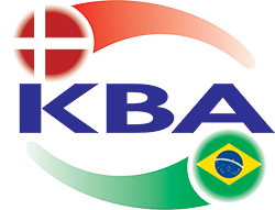 KBA Dental_logo.png