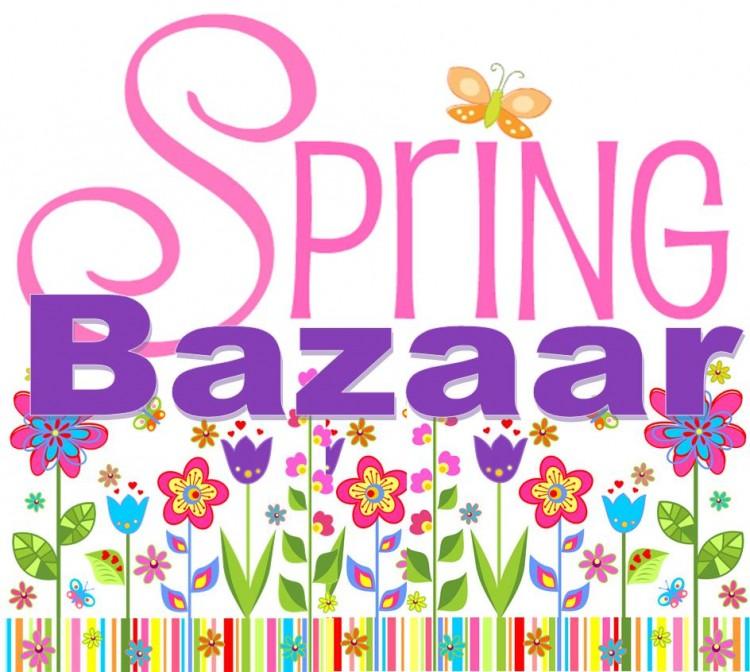 spring-bazaar.jpg