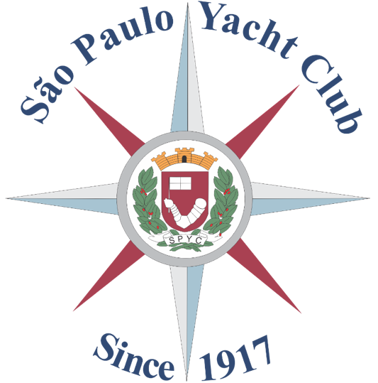 Sao Paulo Yacht Club_logo2 - Carol Matos.png