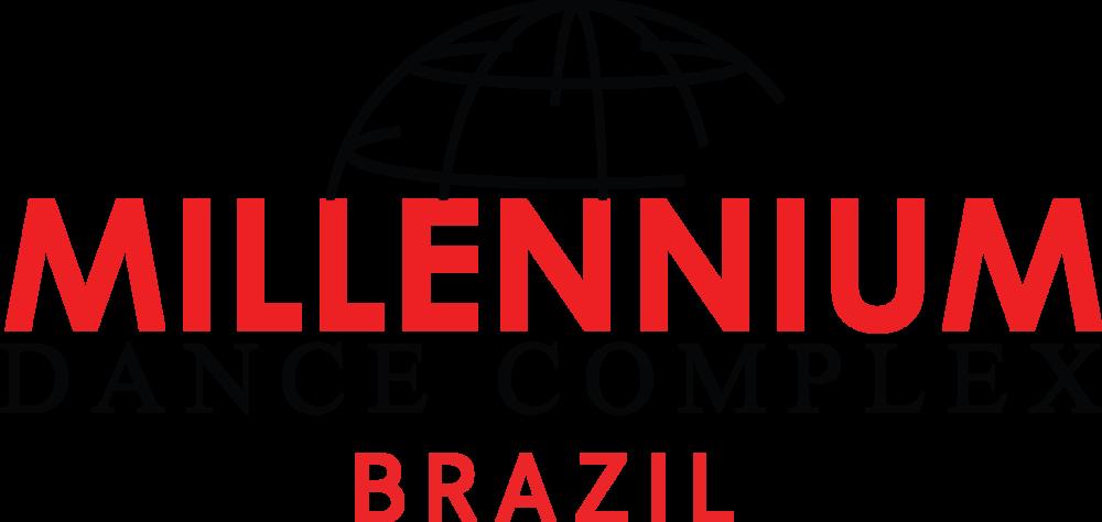 logo-MDC-Brazil - Filipe Perfetto.png