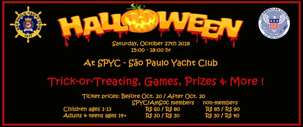 190x80_SPYC Halloween 2018.png
